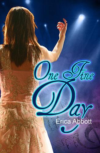 One Fine Day by Erica Abbott