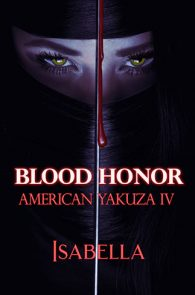 Blood Honor by Isabella