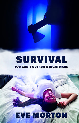 Survival by Eve Morton