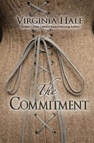 The Commitment by Virginia Hale