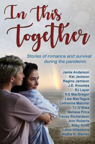 In This Together by Bella Books