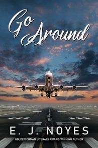 Go Around by E. J. Noyes