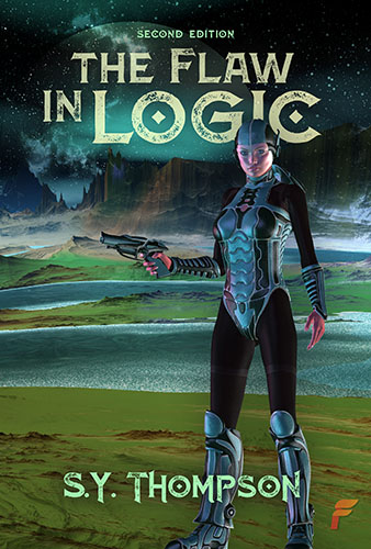 The Flaw in Logic by S.Y. Thompson
