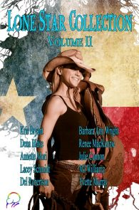 Lone Star Collection: Volume II